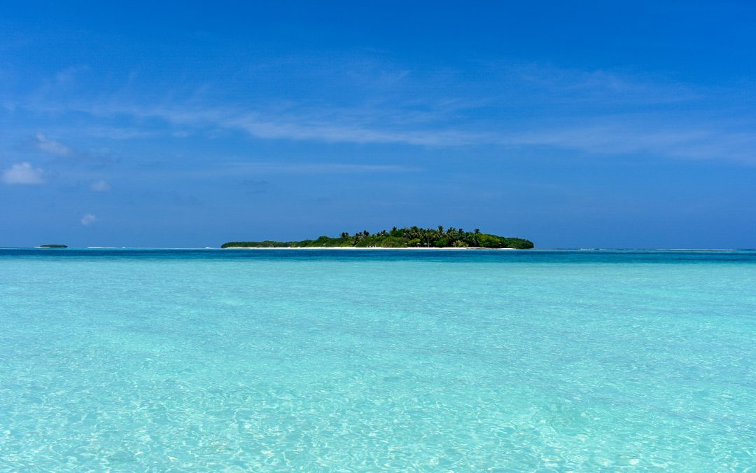 Malediivit – trooppisen paratiisin viisi huippuelämystä