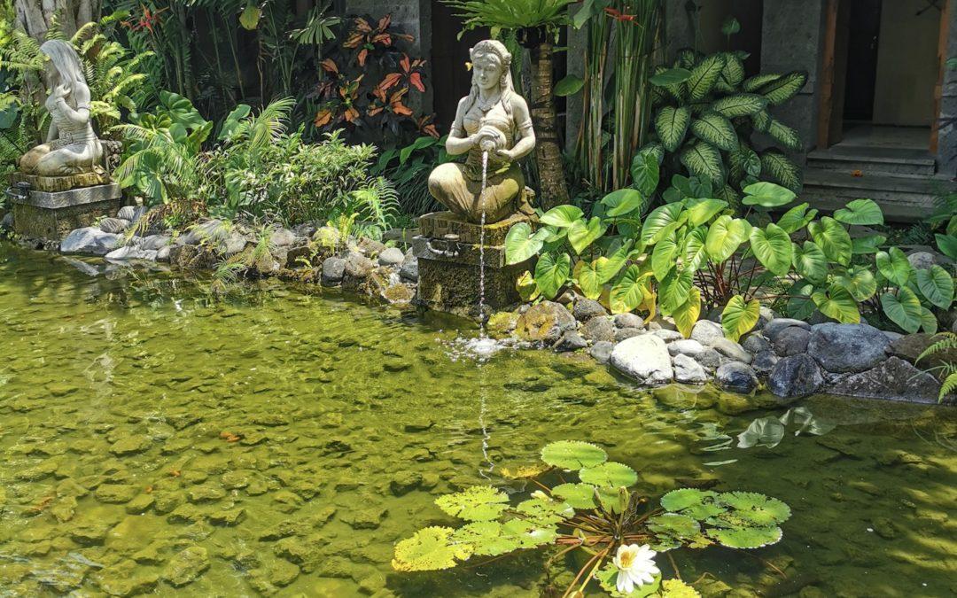 Bali, Gilit & Lombok – Indonesian kolme erilaista paratiisia